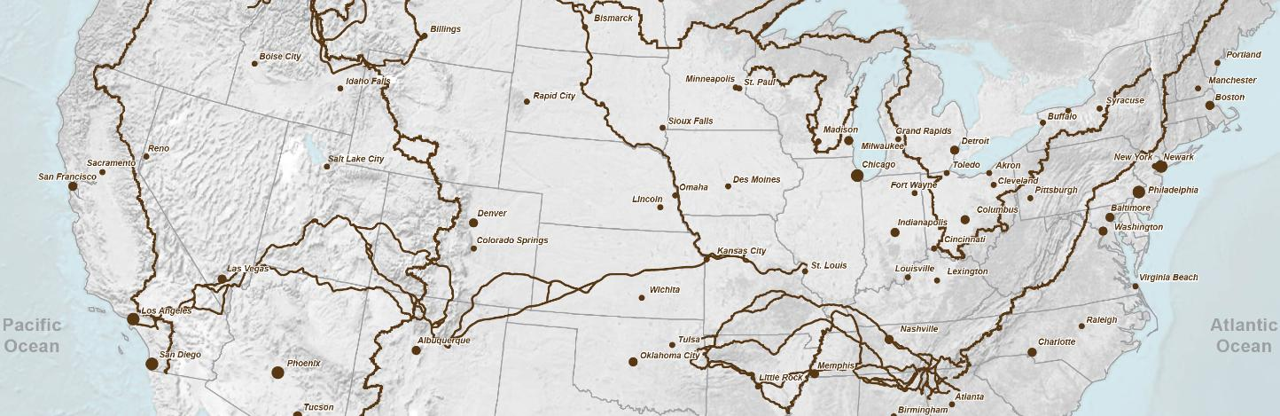 GoToTrailsNationalMap1025161444x500brown02
